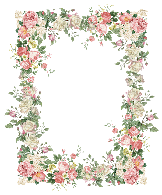 Weddings free clipart floral.