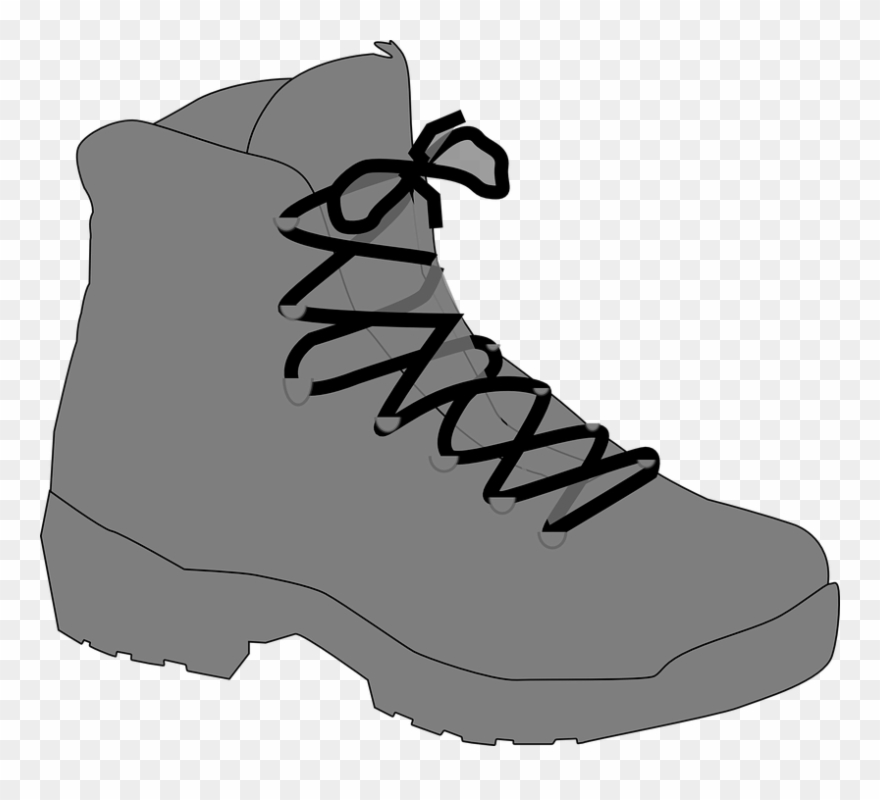 boots clipart transparent background