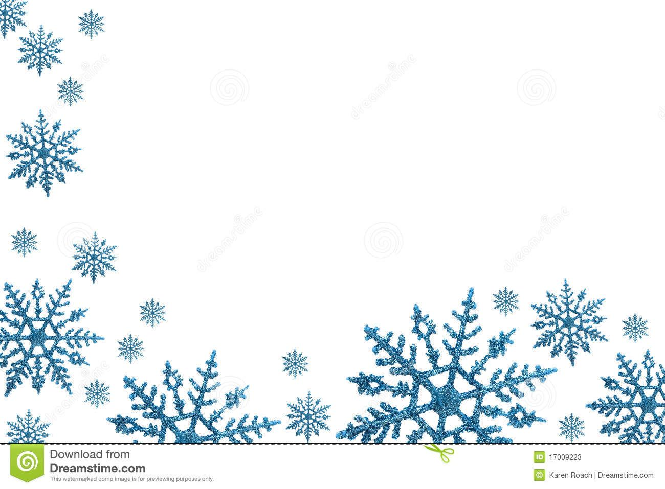 Snow clipart winter vacation.