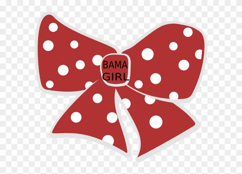 Bow clipart download.