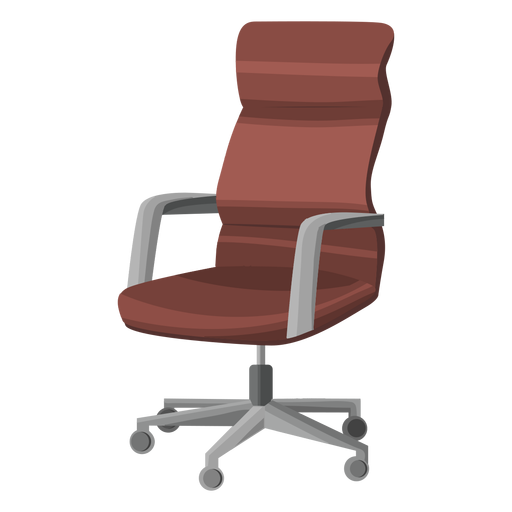 furniture clipart transparent