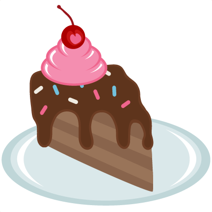 Cake clipart clipground.