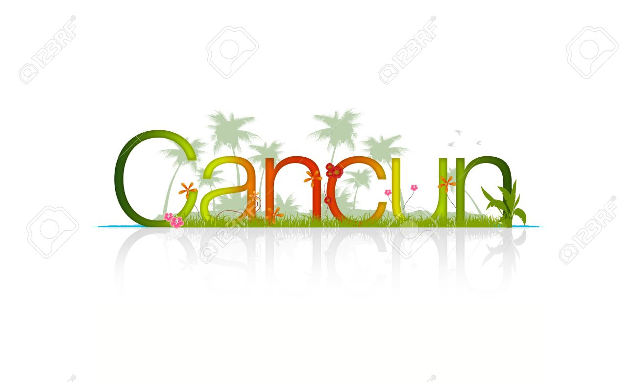 Cancun clipart cliparts download.