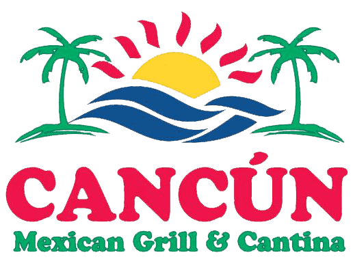 Cancun clipart mexican restaurant.