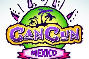 Cancun clipart photo download.