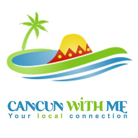 Cancun clipart mexican mariachi band.