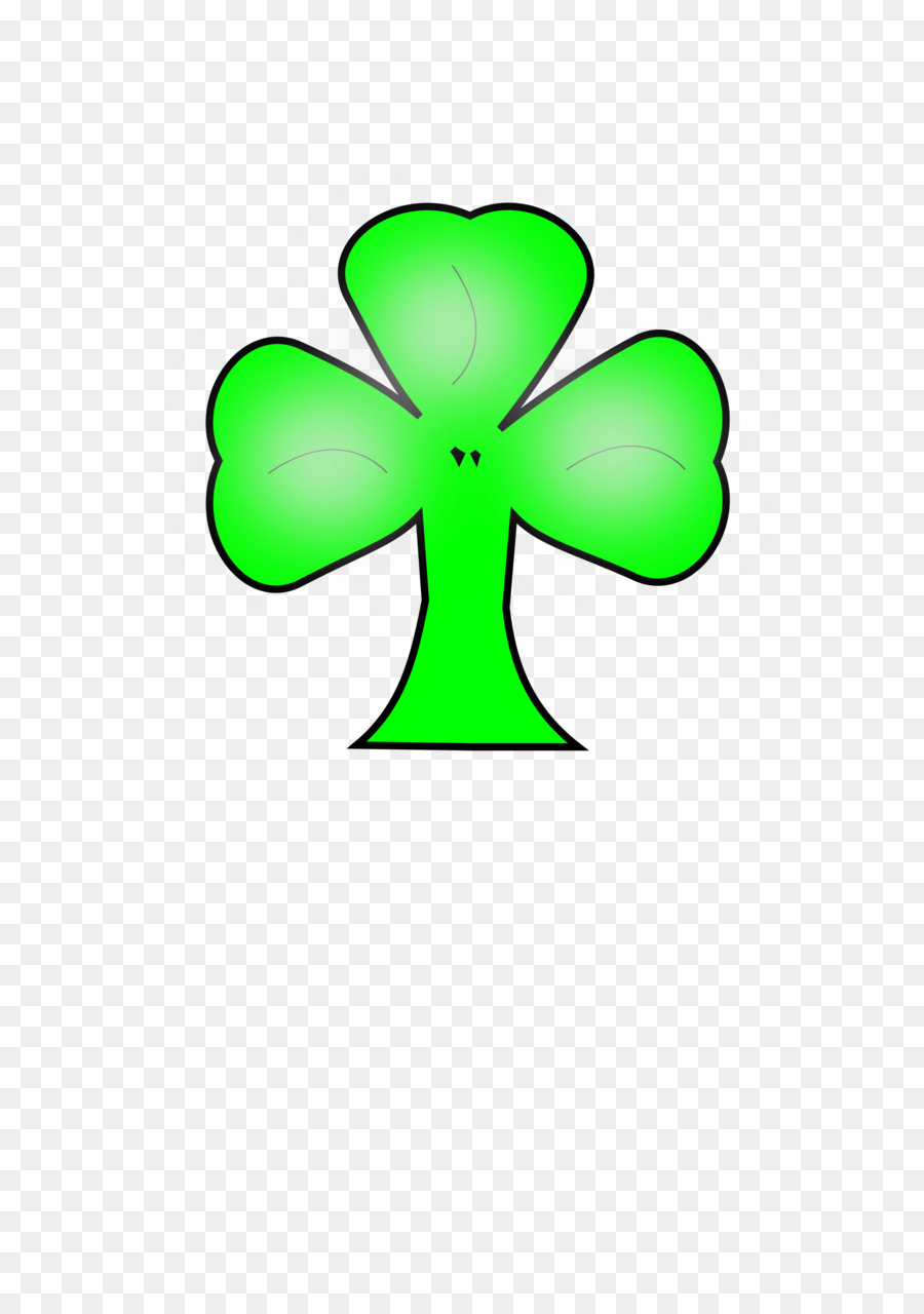 Celts clipart leaf.