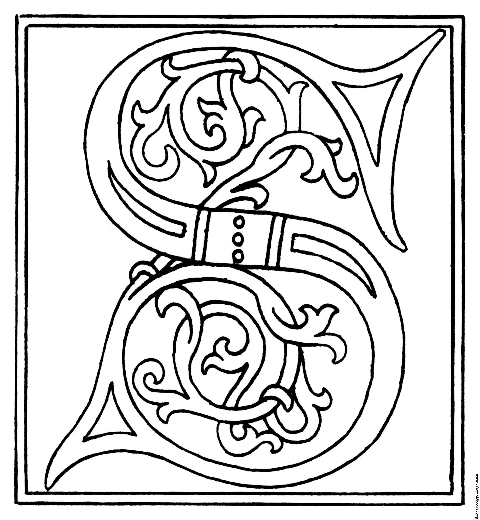 Century clipart coloring sheets.