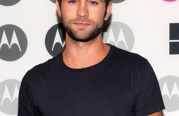 Chace clipart lucky.