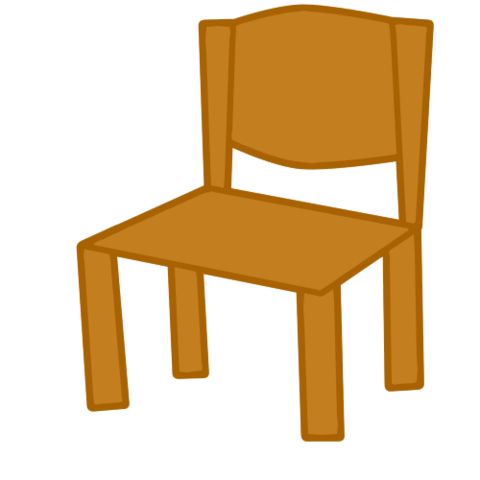 furniture clipart transparent background