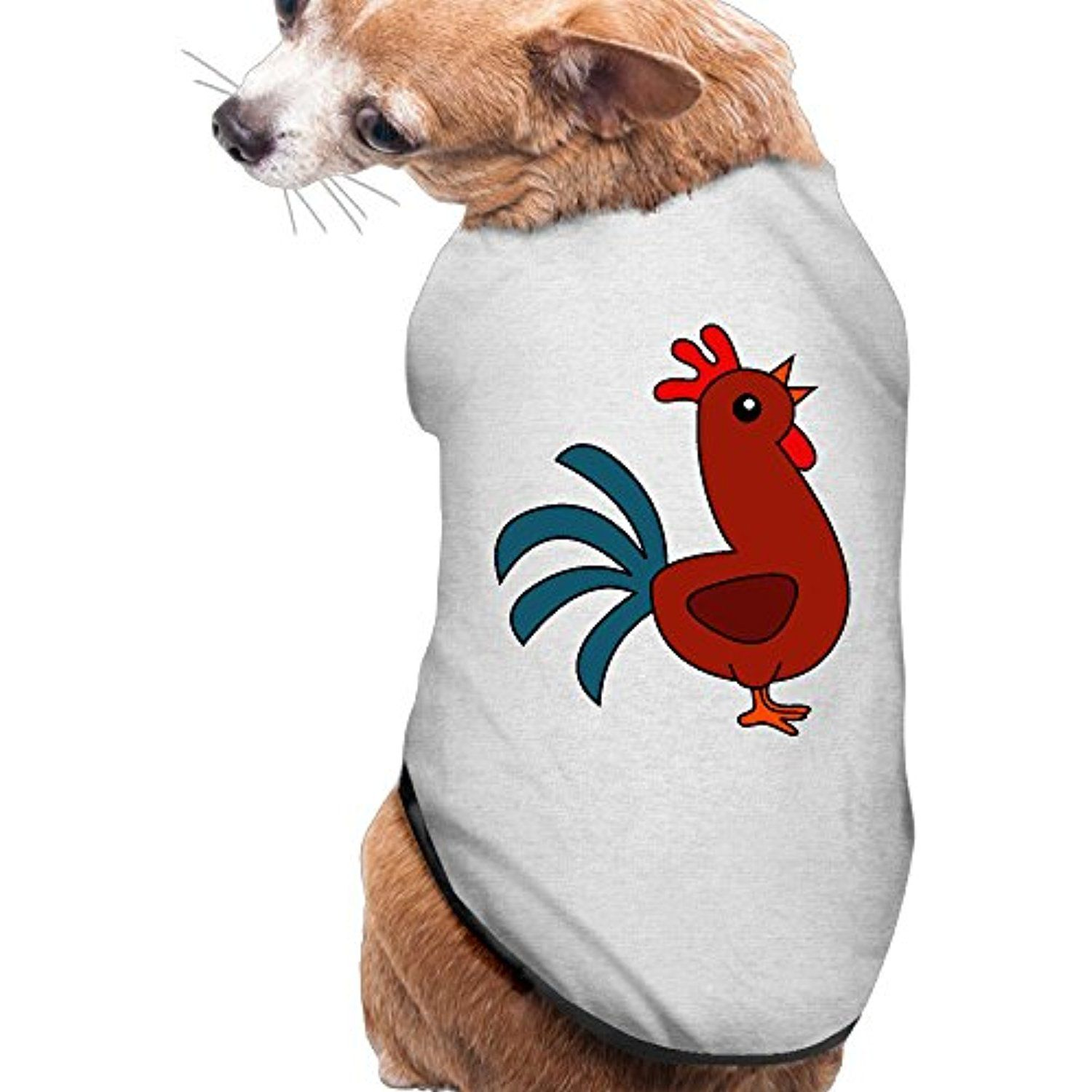 Chicken clipart tshirt.