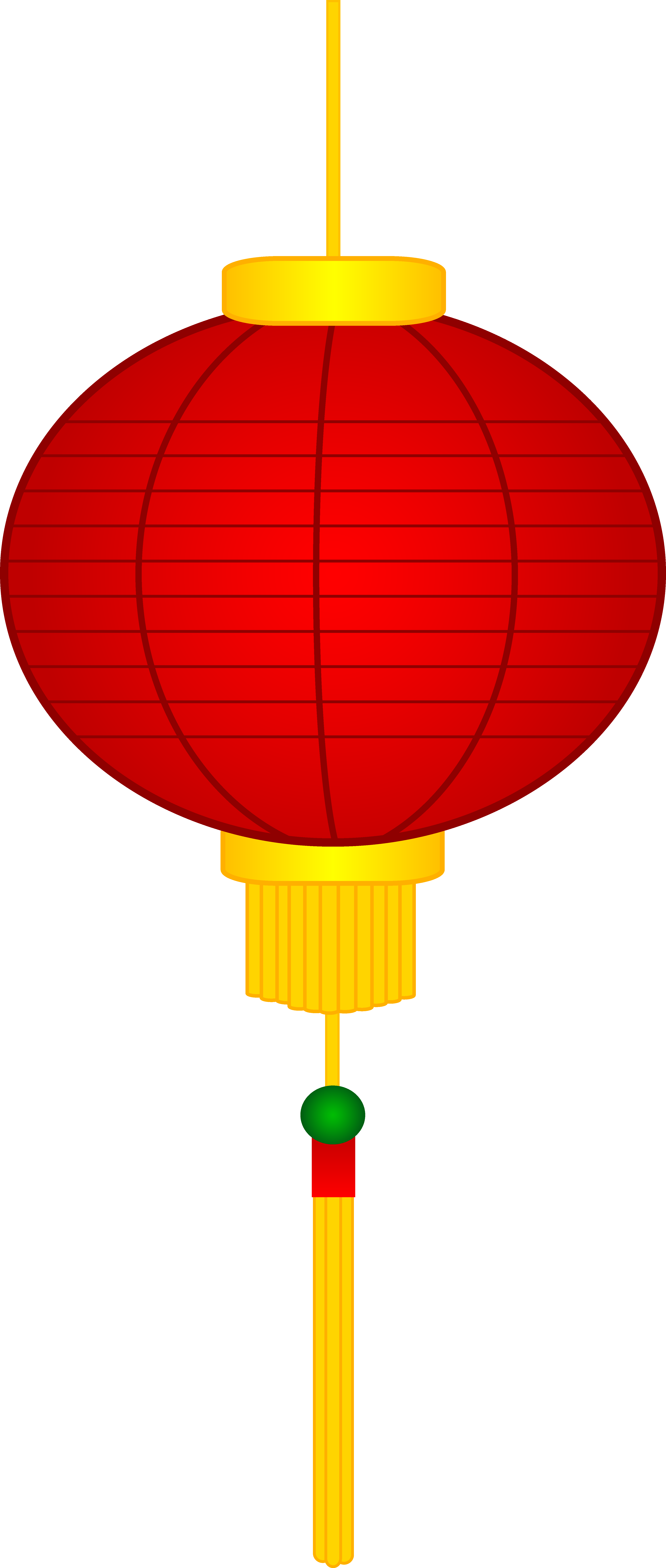 Chinese clipart mid autumn festival.