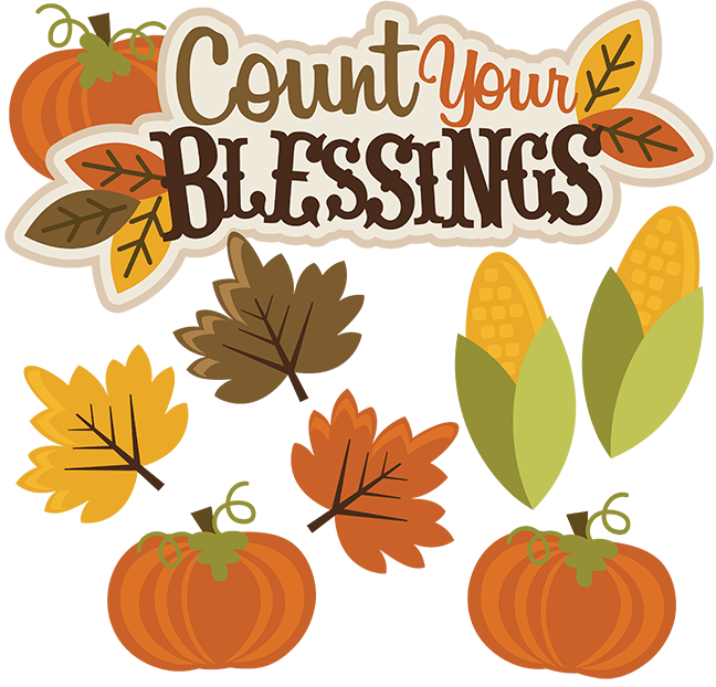 thanksgiving images clipart