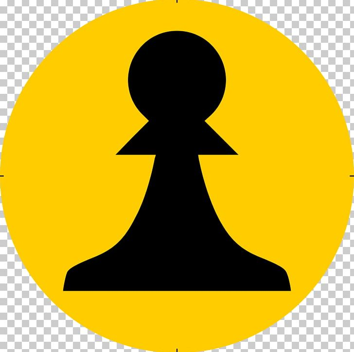 Circle clipart pawn.