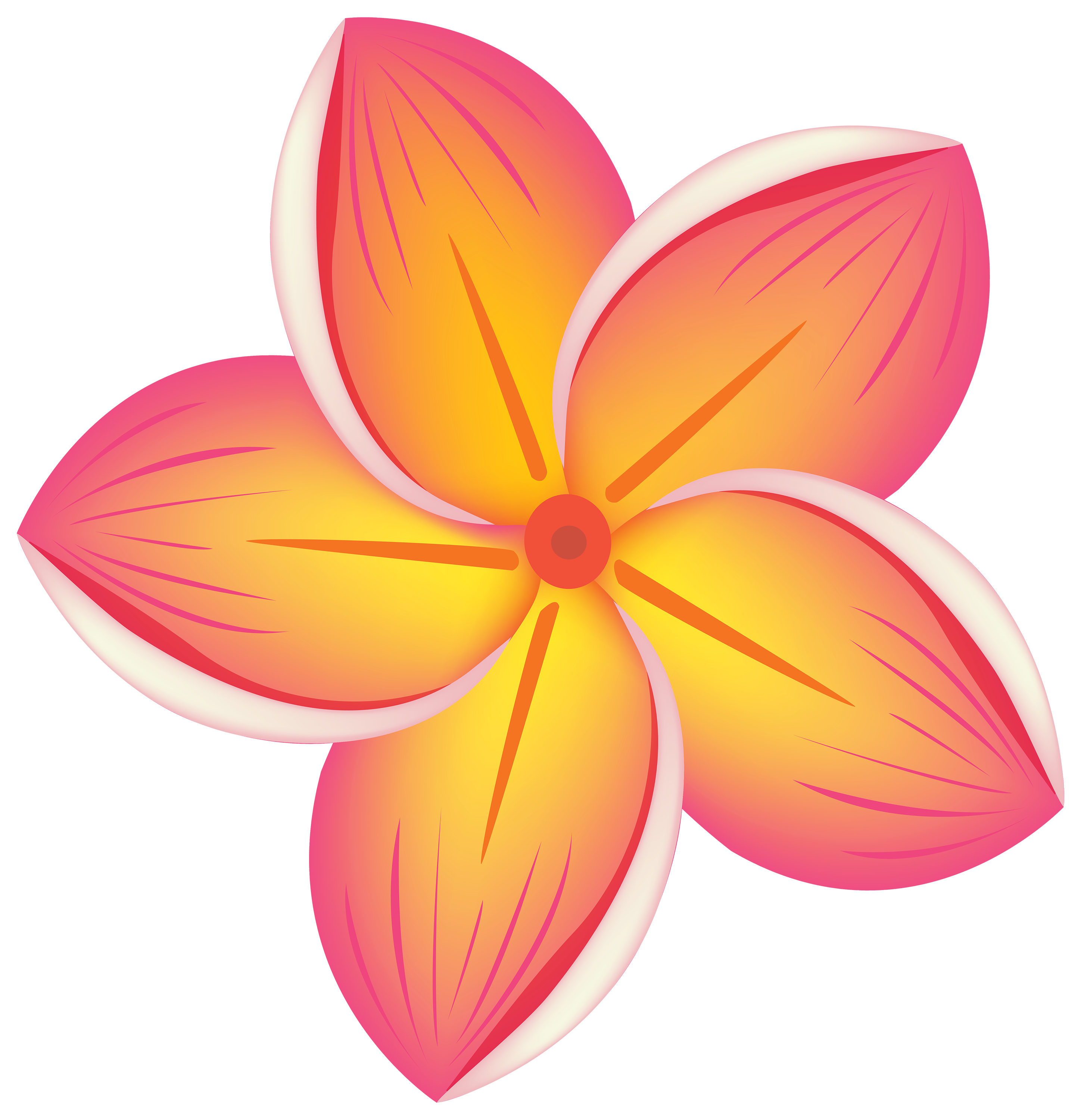 Flowers clipart.