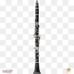 Clarinet clipart transparent png.