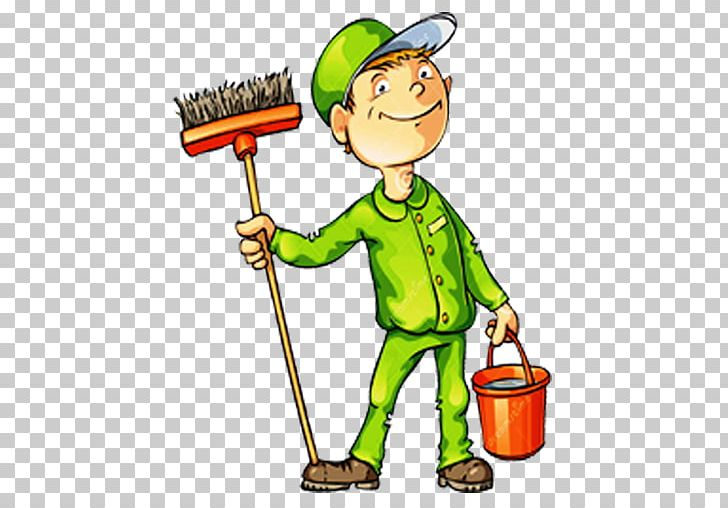 Cleaning clipart swachh bharat.