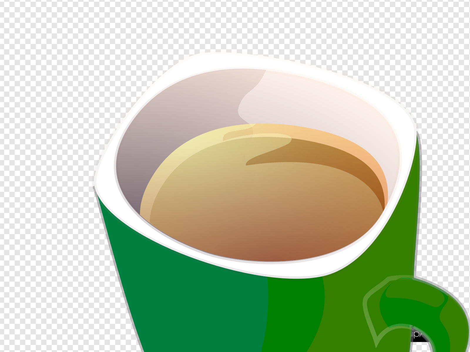 Jungingen clipart coffee.