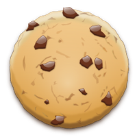 Cookies clipart png format.