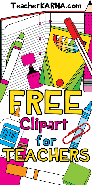 Clipart free images school.