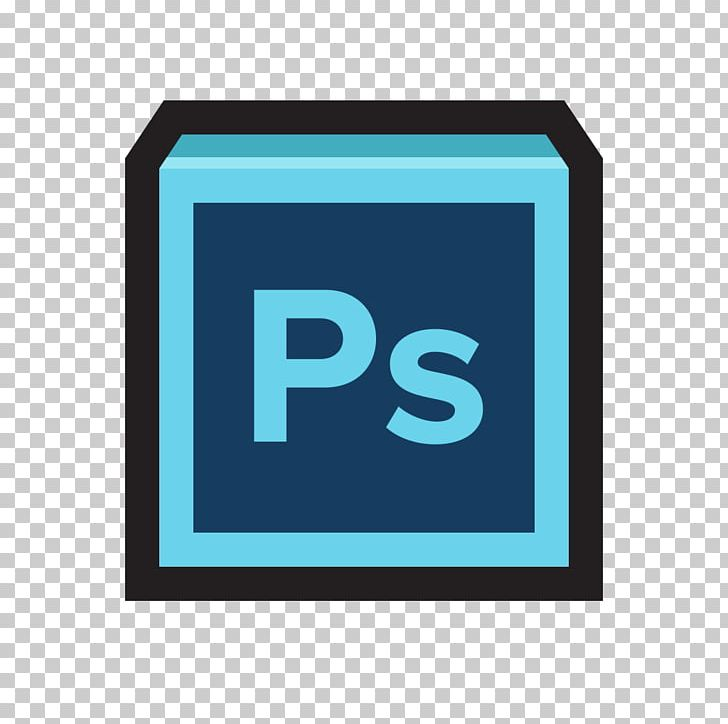 Clipart effects photoshop adobe.