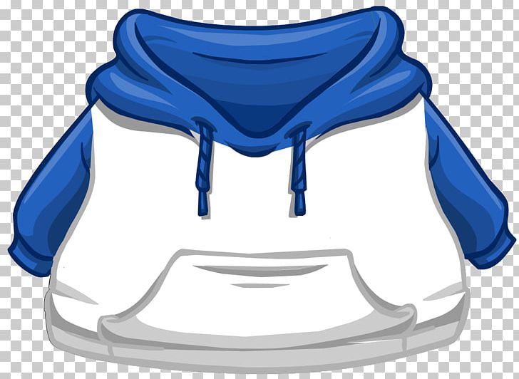 backpack clipart club penguin