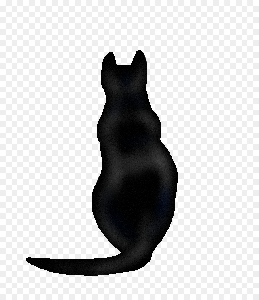 Clipart etc cat.