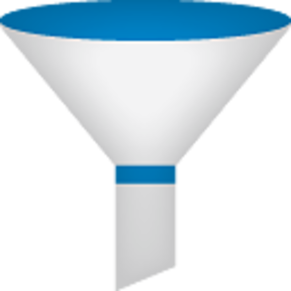 clipart filter data collection
