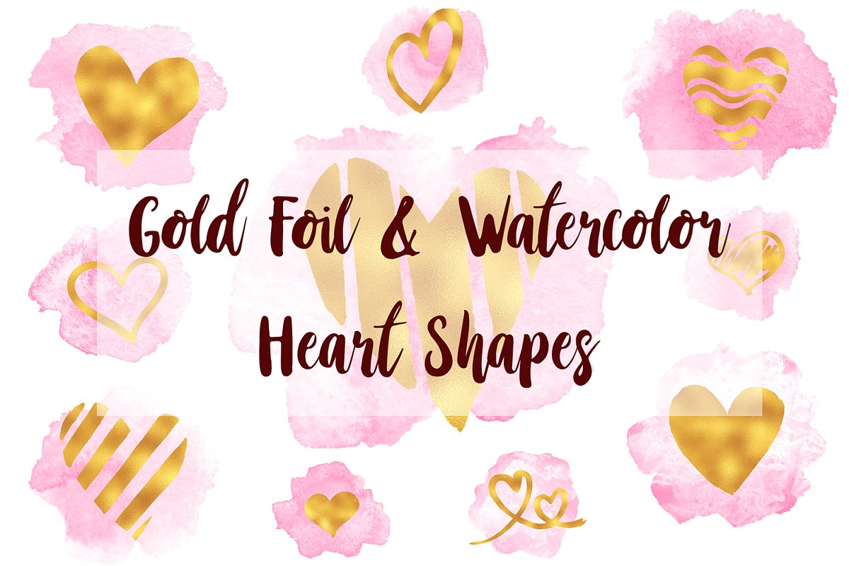 overlays clipart heart