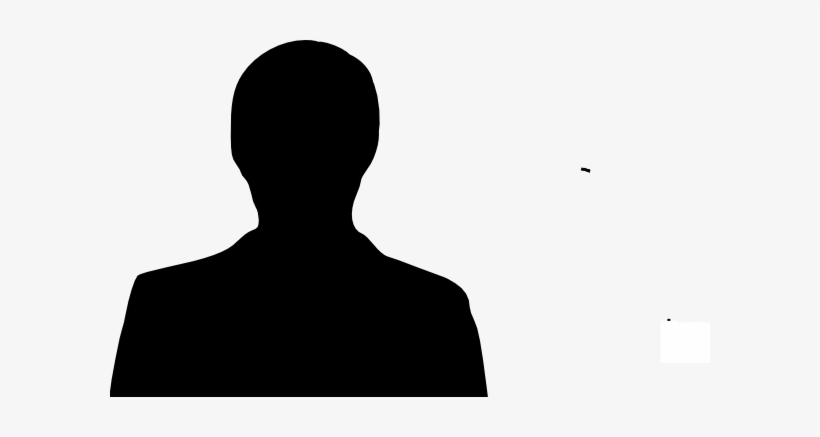 Clipart library silhouette.