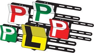 Clipart packs driver rippa.