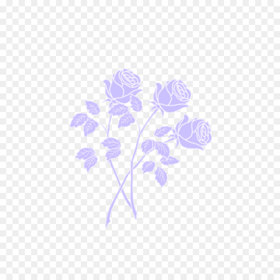 Clipart rose aesthetic.