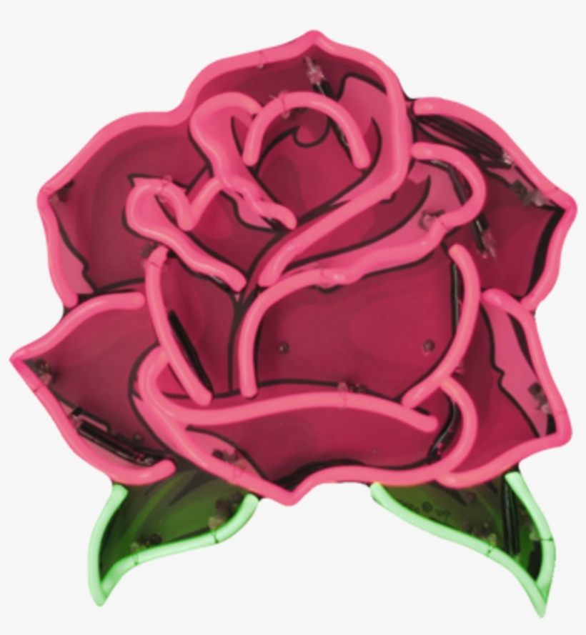 Clipart roses aesthetic.