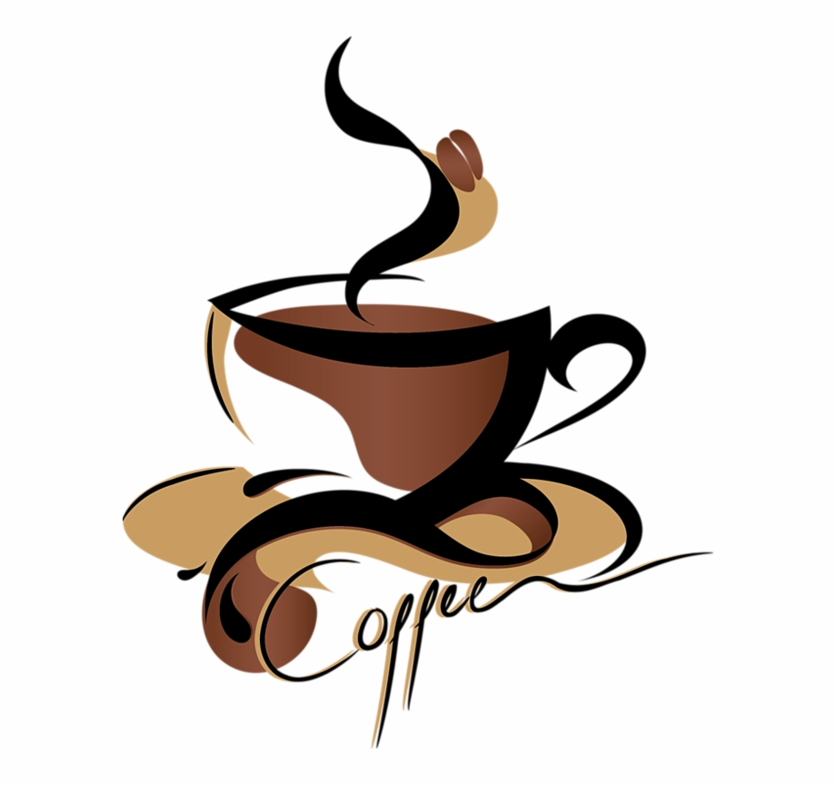 Coffee clipart png.