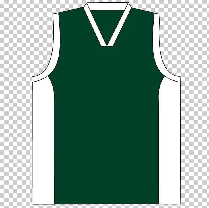 Collar clipart sleeveless.