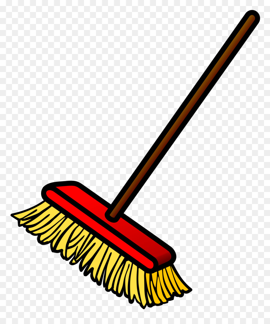 mop clipart cleaning