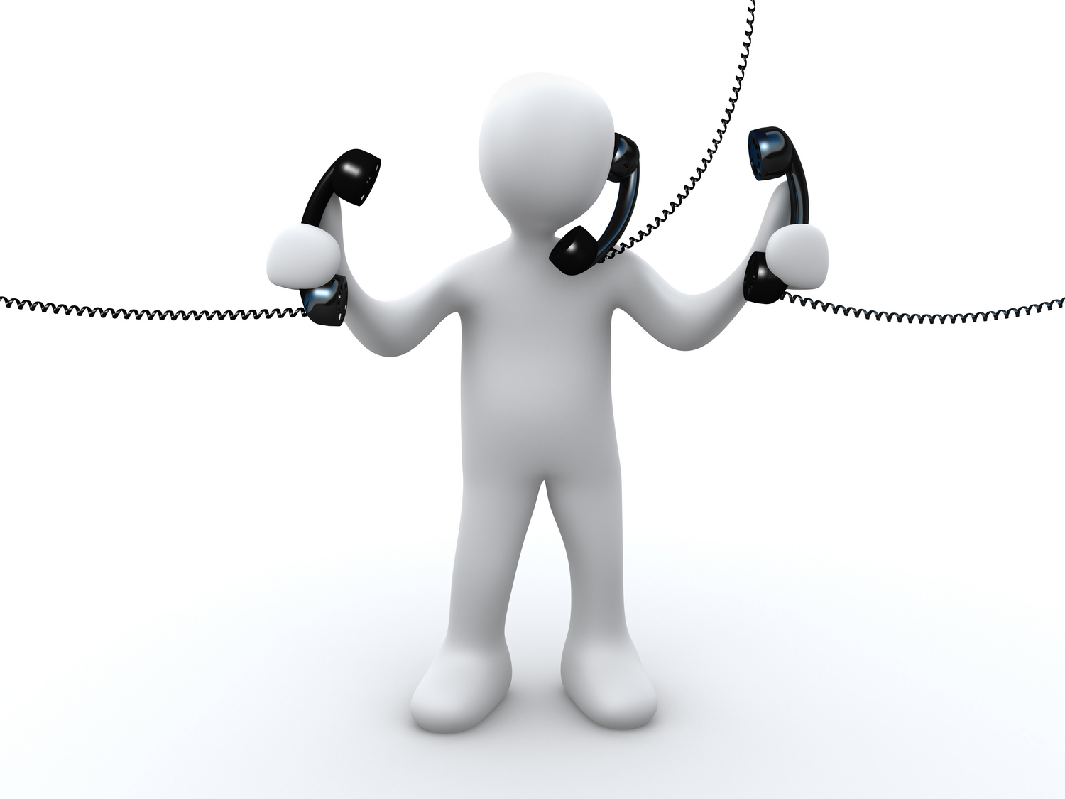Communication clipart telephone.