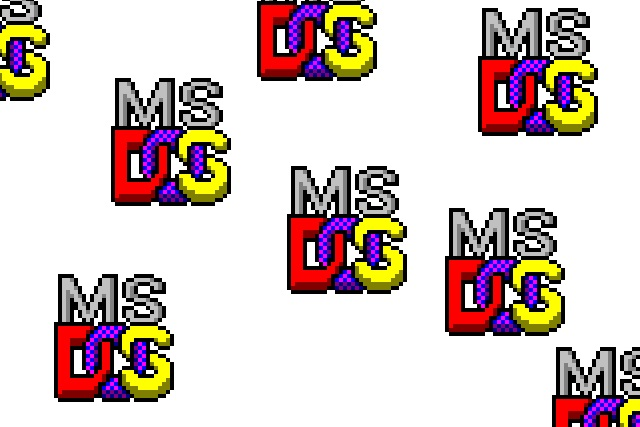 Comprised clipart computer code.