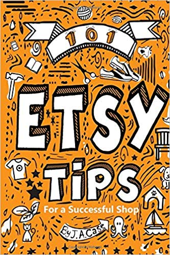 Comprised clipart etsy.