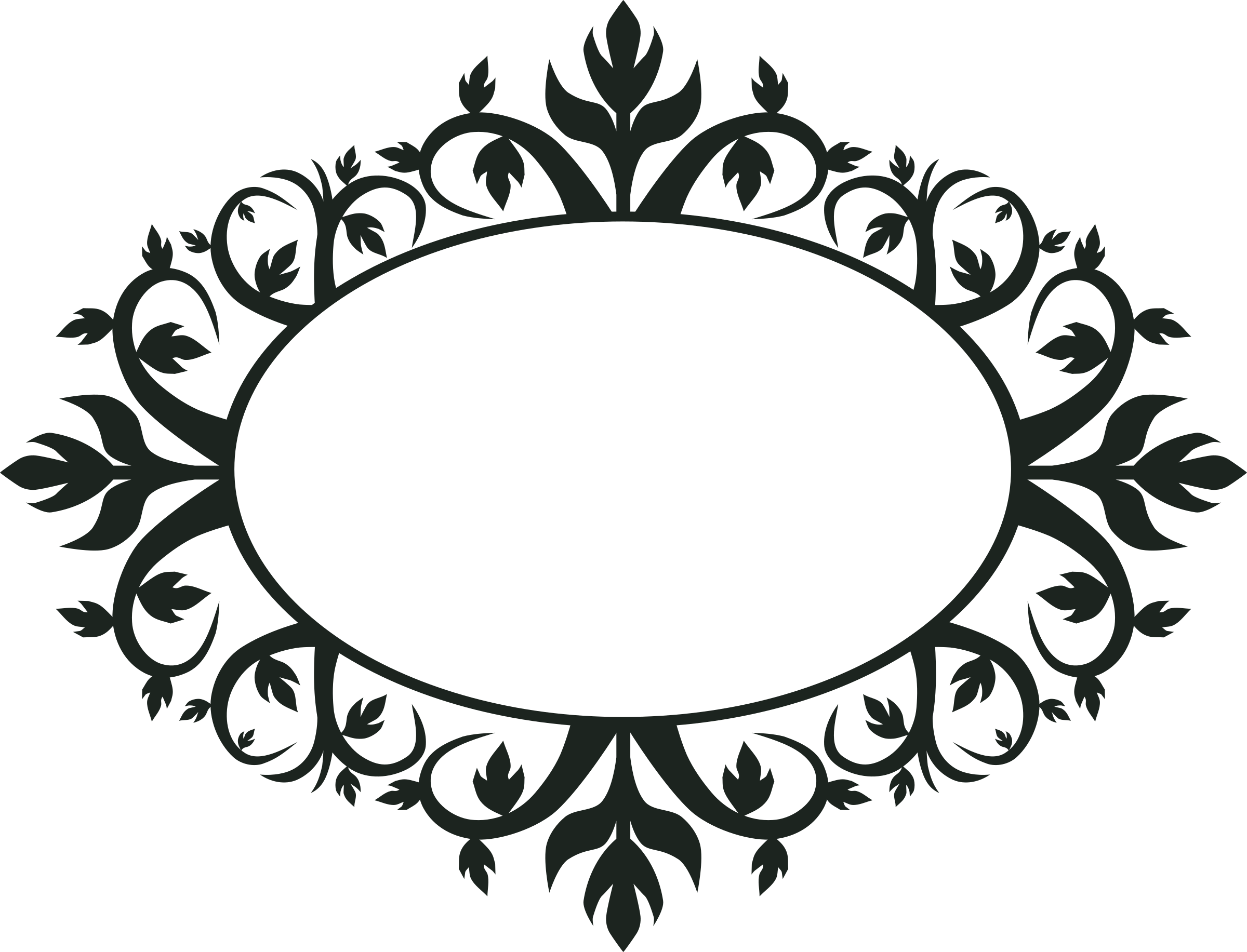 Comprised clipart fancy.