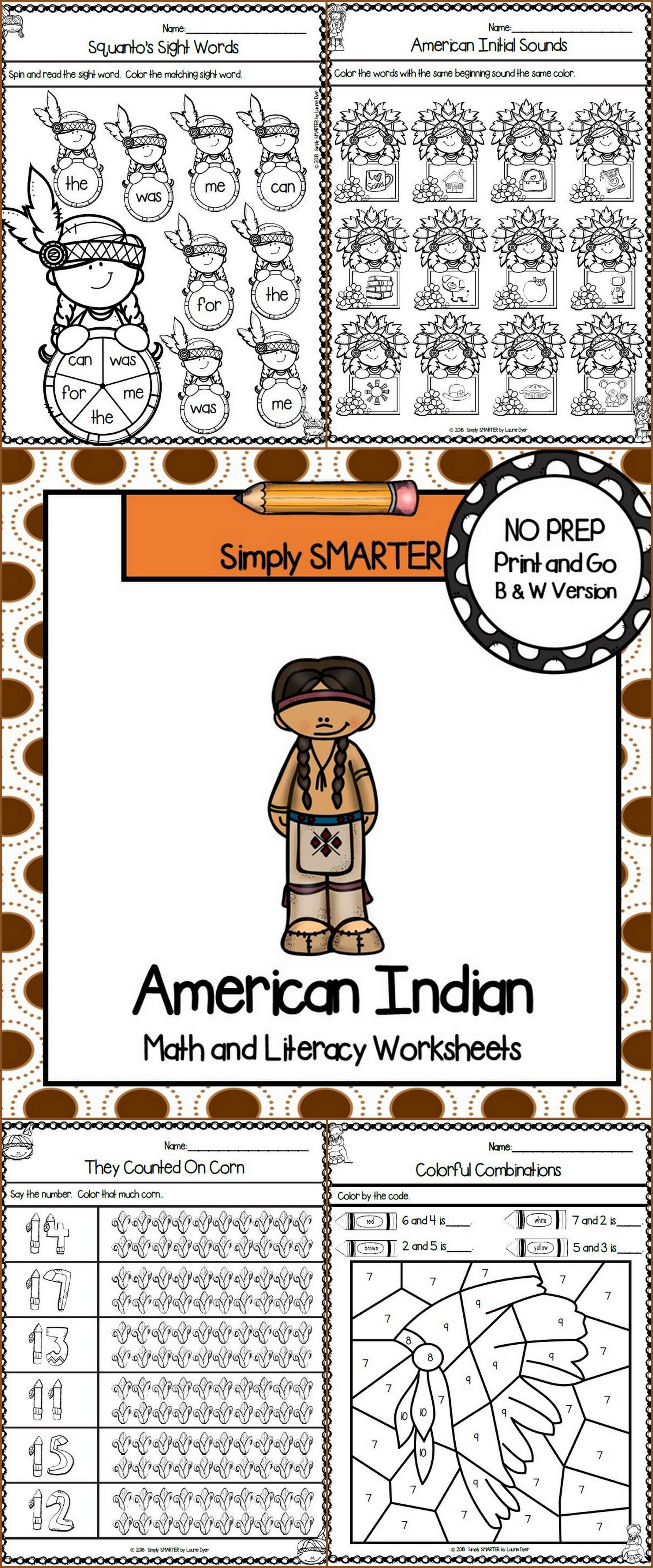 Comprised clipart literacy.