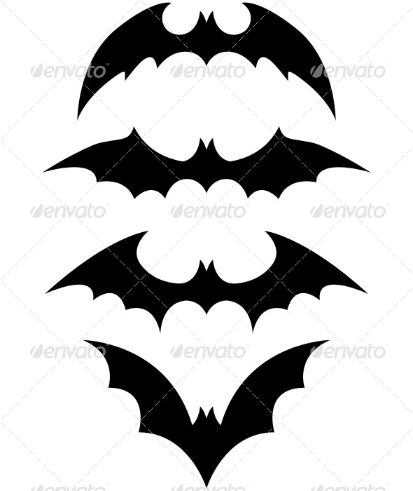 Comprised clipart vector stock.