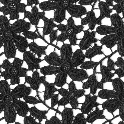 Comprised clipart wool fabric.