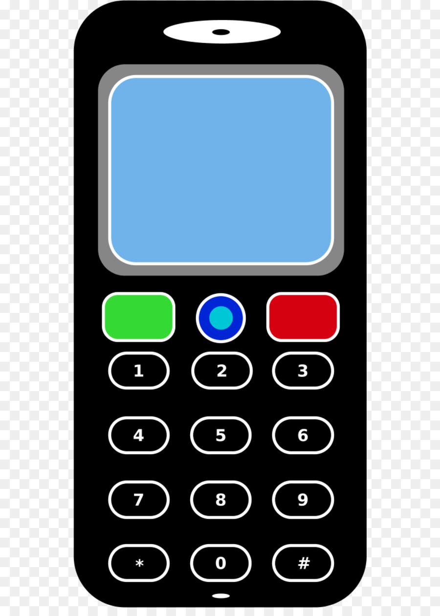 phone clipart smartphone