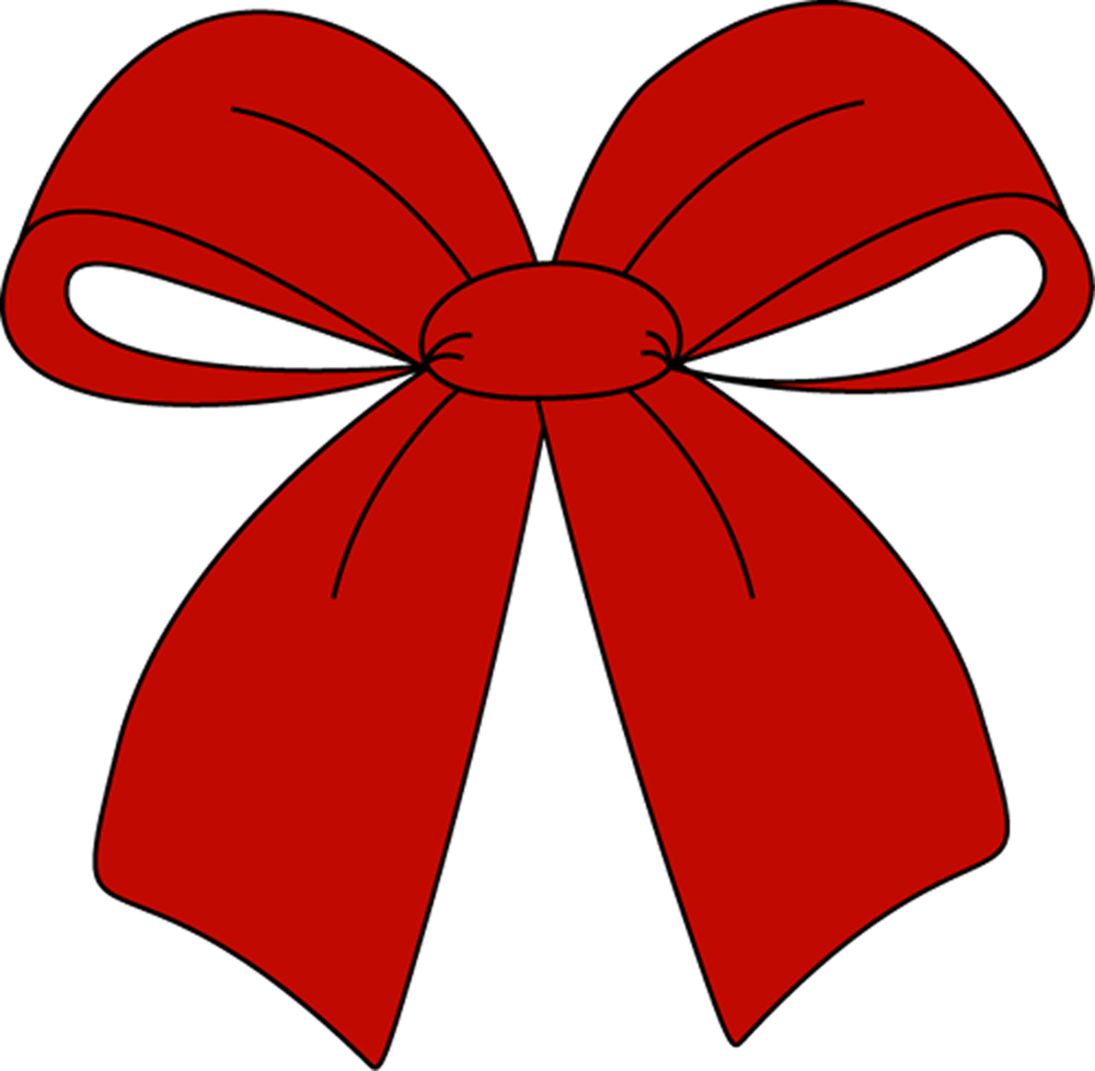 Bow clipart clipartlook.