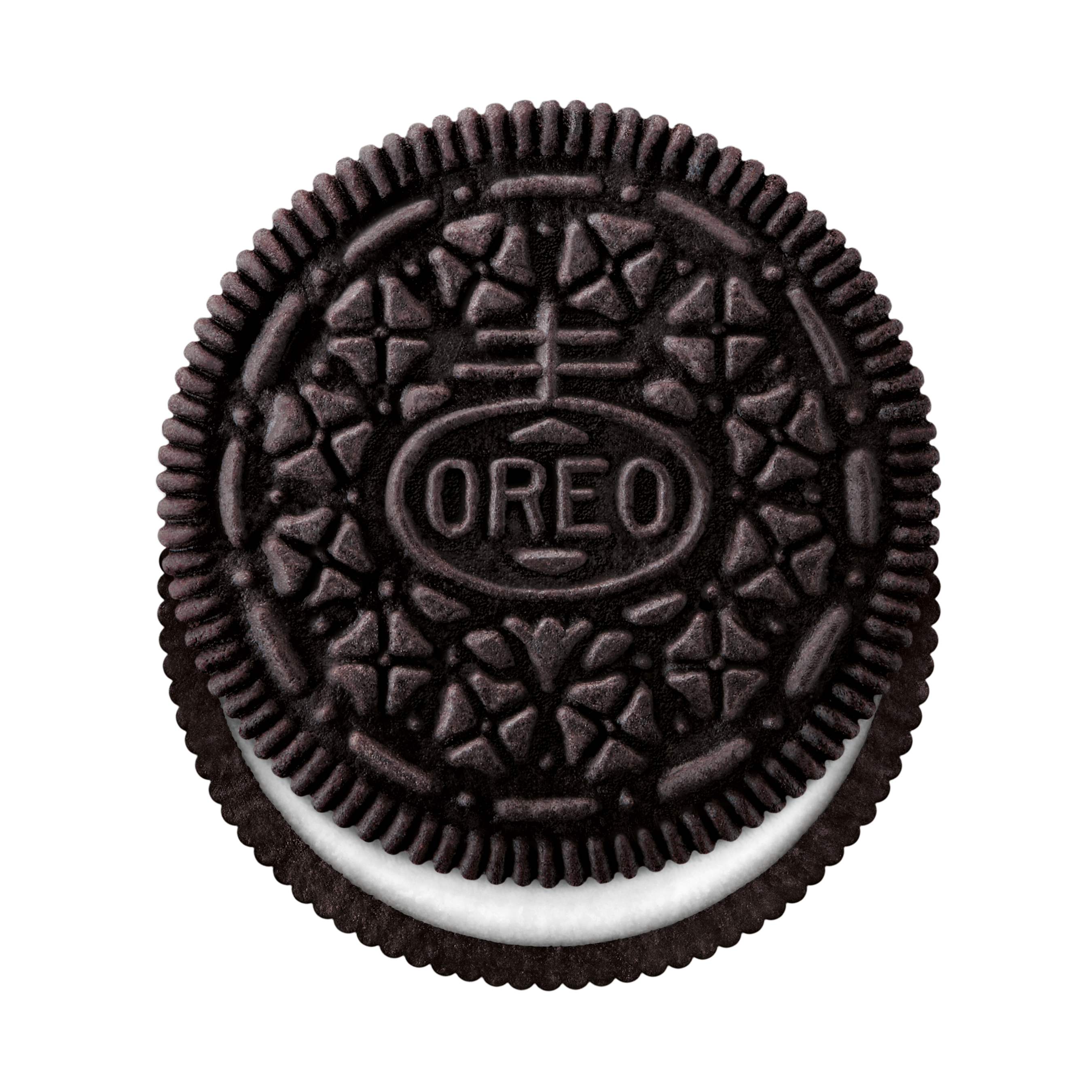 clipart oreo transparent