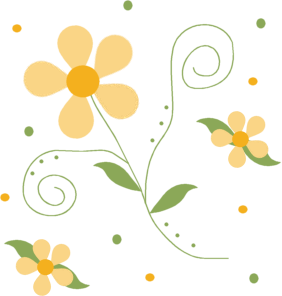 pritty clipart transparent background
