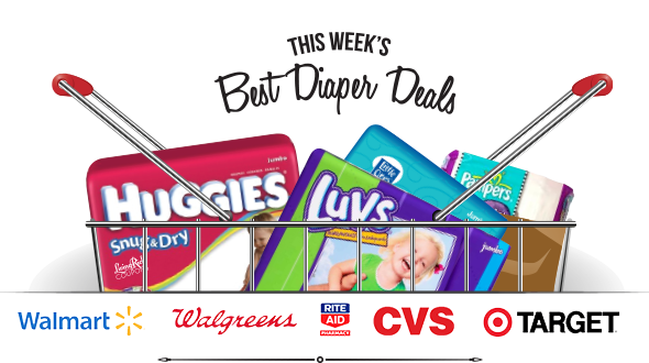 Coupon clipart frugal.