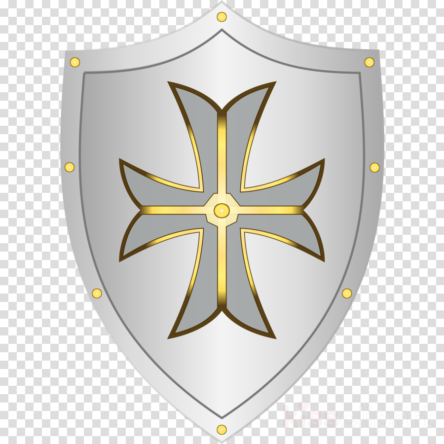 shield clipart medieval