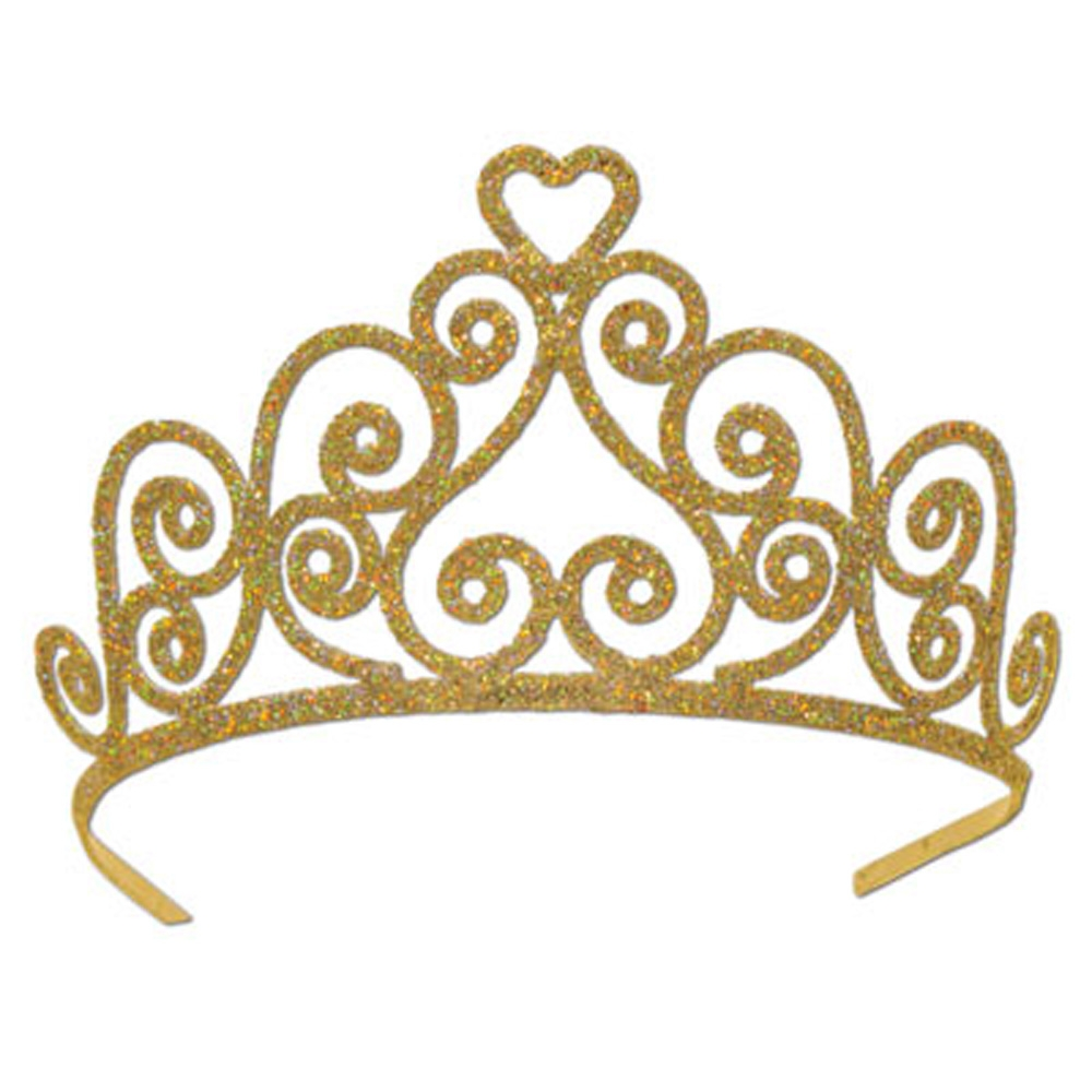 queen crown clipart princess